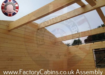 www.factorycabins.co.uk Assembly Teams +37068893563 003