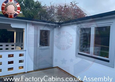 www.factorycabins.co.uk Assembly Teams +37068893563 006
