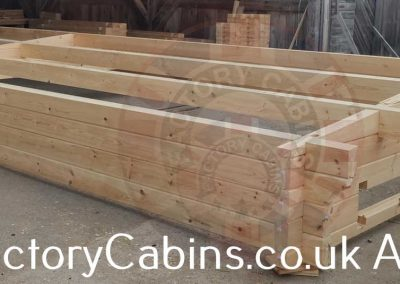 www.factorycabins.co.uk Assembly Teams +37068893563 007