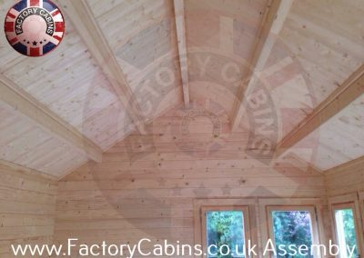 www.factorycabins.co.uk Assembly Teams +37068893563 008