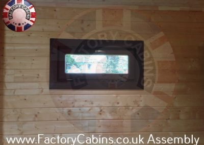 www.factorycabins.co.uk Assembly Teams +37068893563 009