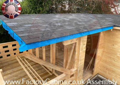 www.factorycabins.co.uk Assembly Teams +37068893563 010