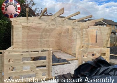 www.factorycabins.co.uk Assembly Teams +37068893563 011