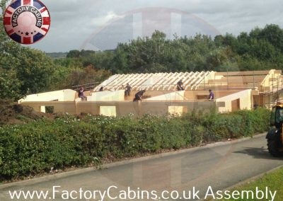 www.factorycabins.co.uk Assembly Teams +37068893563 012
