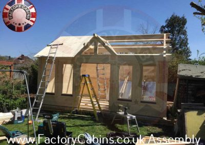 www.factorycabins.co.uk Assembly Teams +37068893563 013