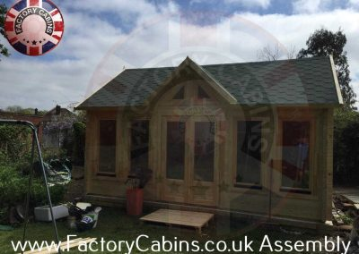 www.factorycabins.co.uk Assembly Teams +37068893563 014