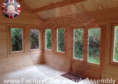 www.factorycabins.co.uk Assembly Teams +37068893563 015