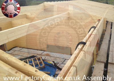 www.factorycabins.co.uk Assembly Teams +37068893563 016