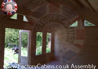 www.factorycabins.co.uk Assembly Teams +37068893563 019
