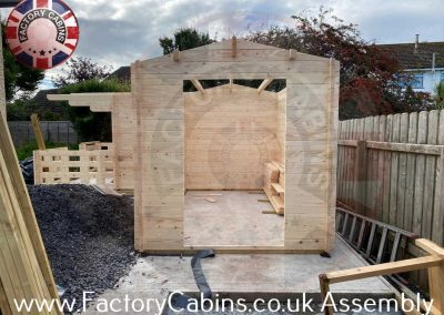www.factorycabins.co.uk Assembly Teams +37068893563 020
