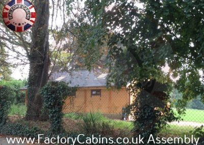 www.factorycabins.co.uk Assembly Teams +37068893563 025