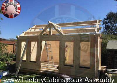 www.factorycabins.co.uk Assembly Teams +37068893563 027