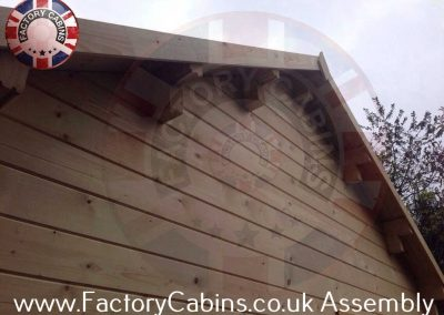 www.factorycabins.co.uk Assembly Teams +37068893563 028