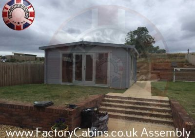 www.factorycabins.co.uk Assembly Teams +37068893563 029