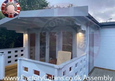 www.factorycabins.co.uk Assembly Teams +37068893563 030