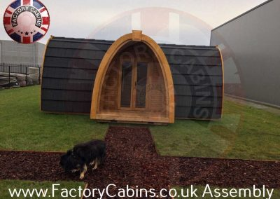www.factorycabins.co.uk Assembly Teams +37068893563 033