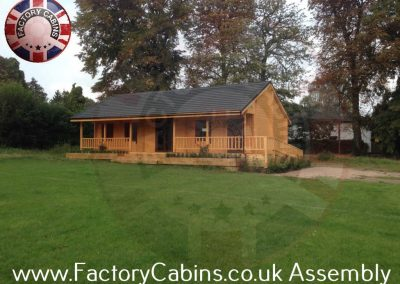 www.factorycabins.co.uk Assembly Teams +37068893563 034