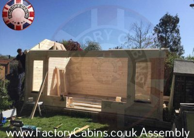 www.factorycabins.co.uk Assembly Teams +37068893563 035