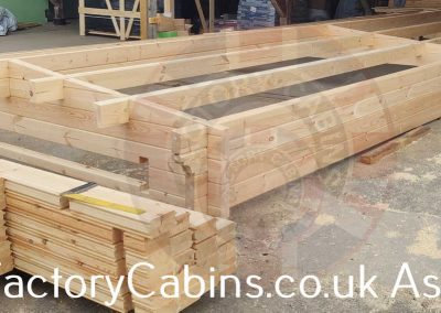 www.factorycabins.co.uk Assembly Teams +37068893563 038