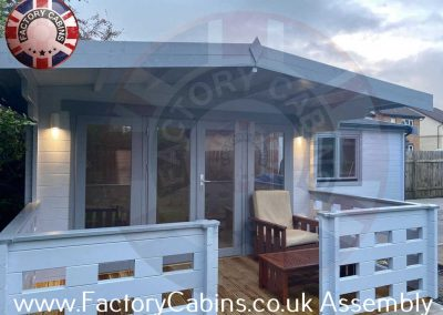 www.factorycabins.co.uk Assembly Teams +37068893563 040