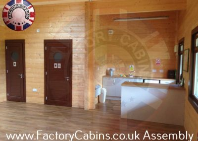 www.factorycabins.co.uk Assembly Teams +37068893563 041