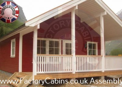 www.factorycabins.co.uk Assembly Teams +37068893563 044