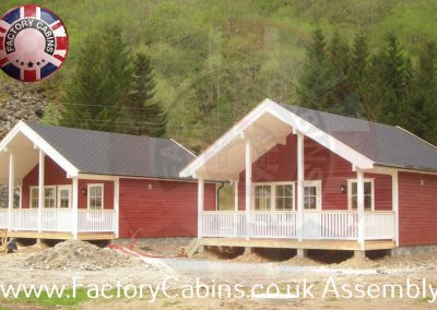 www.factorycabins.co.uk Assembly Teams +37068893563 045