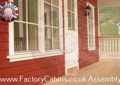 www.factorycabins.co.uk Assembly Teams +37068893563 046