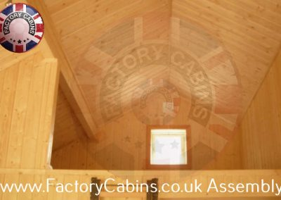 www.factorycabins.co.uk Assembly Teams +37068893563 047