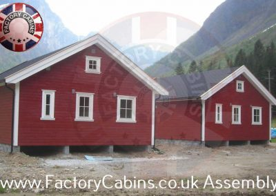 www.factorycabins.co.uk Assembly Teams +37068893563 048