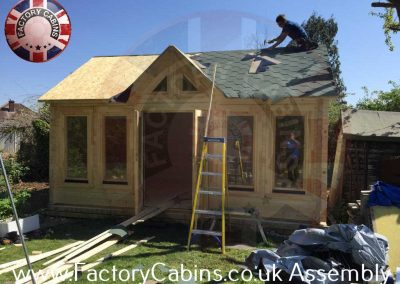 www.factorycabins.co.uk Assembly Teams +37068893563 050