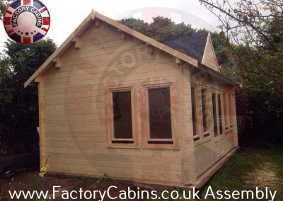 www.factorycabins.co.uk Assembly Teams +37068893563 052
