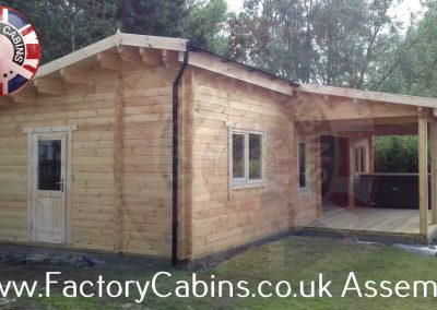 www.factorycabins.co.uk Assembly Teams +37068893563 053