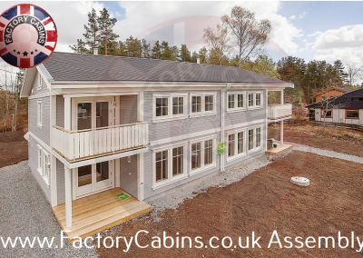 www.factorycabins.co.uk Assembly Teams +37068893563 055