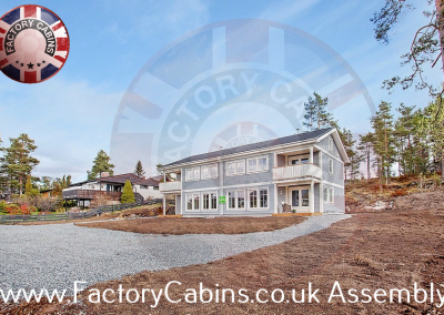 www.factorycabins.co.uk Assembly Teams +37068893563 056