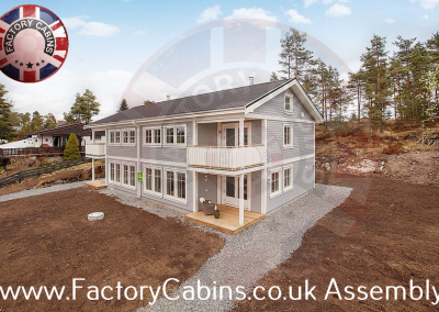 www.factorycabins.co.uk Assembly Teams +37068893563 057