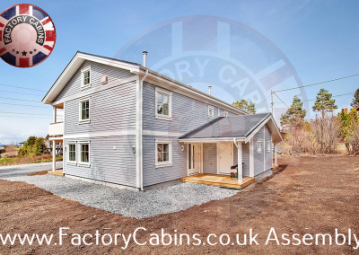 www.factorycabins.co.uk Assembly Teams +37068893563 058