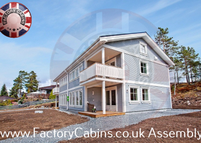 www.factorycabins.co.uk Assembly Teams +37068893563 060