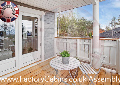 www.factorycabins.co.uk Assembly Teams +37068893563 061