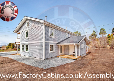 www.factorycabins.co.uk Assembly Teams +37068893563 062