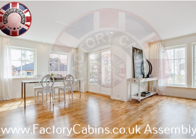 www.factorycabins.co.uk Assembly Teams +37068893563 064