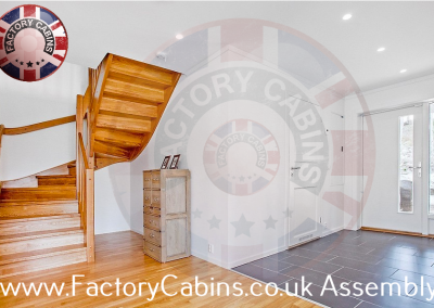 www.factorycabins.co.uk Assembly Teams +37068893563 065