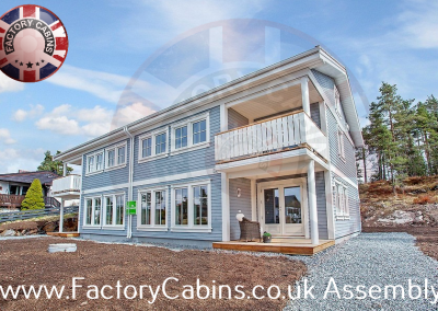 www.factorycabins.co.uk Assembly Teams +37068893563 067
