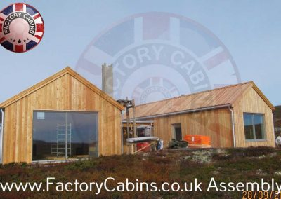 www.factorycabins.co.uk Assembly Teams +37068893563 068