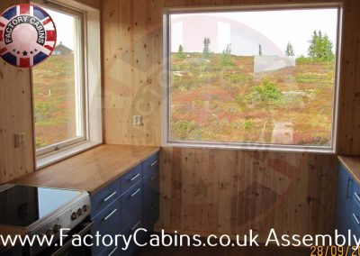 www.factorycabins.co.uk Assembly Teams +37068893563 069