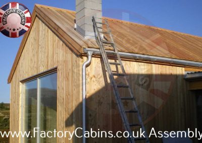 www.factorycabins.co.uk Assembly Teams +37068893563 070