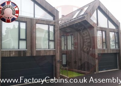 www.factorycabins.co.uk Assembly Teams +37068893563 072