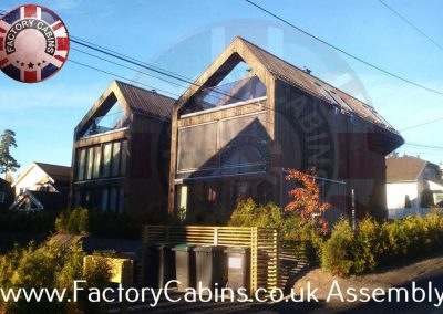 www.factorycabins.co.uk Assembly Teams +37068893563 073