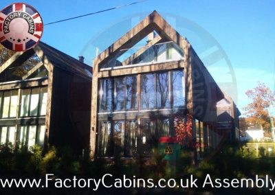www.factorycabins.co.uk Assembly Teams +37068893563 075