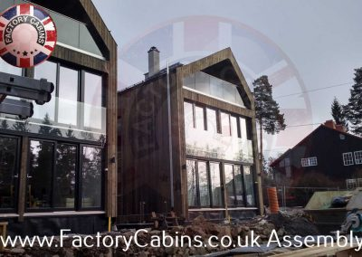 www.factorycabins.co.uk Assembly Teams +37068893563 077